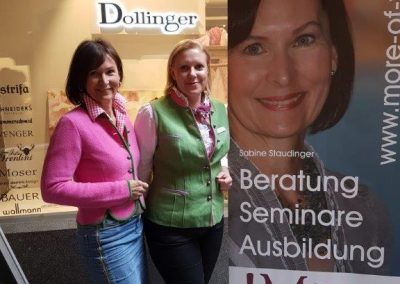 Tracht Dollinger
