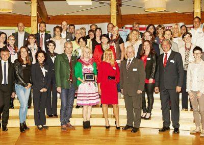 Seminar HKF Salzburg
