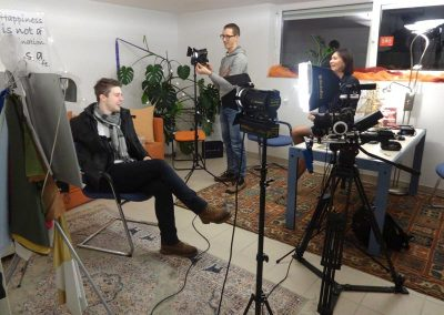 ORF EPU Video