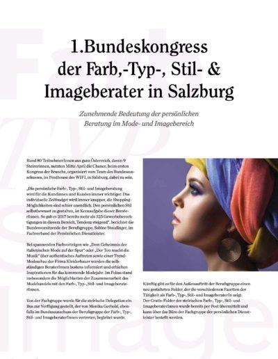 1. Bundeskongress